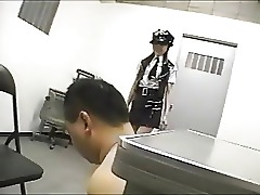 Asian Uniform Slave Oral Office Japanese Domination Bdsm
