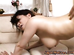 Mammy Japanese Tits Hardcore Group Sex Busty Asian Orgy Amateur