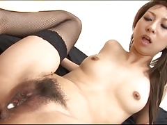 Pornstar Japanese Hardcore Creampie Babe Asian
