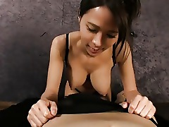 Asian Busty Boobs Big Tits Japanese 18