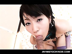 Fetish Erotic Cumshot Cum Blowjob Awesome Stockings Panties Lingerie