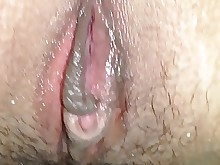 Asian Fingering HD Korean Pussy